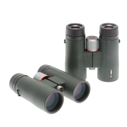 Kowa Optics
