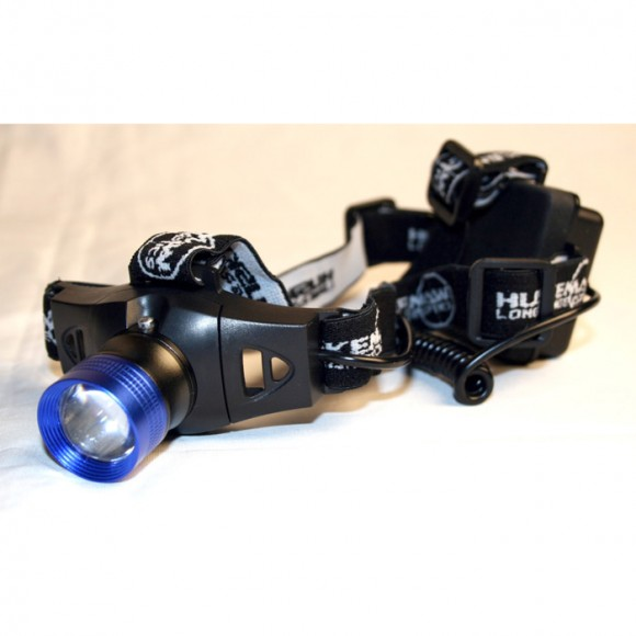 Huskemaw Xplorer Headlamp – Muley Connection