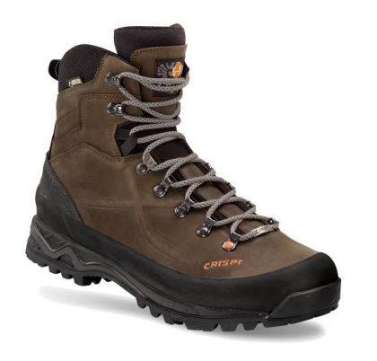 Crispi Boots