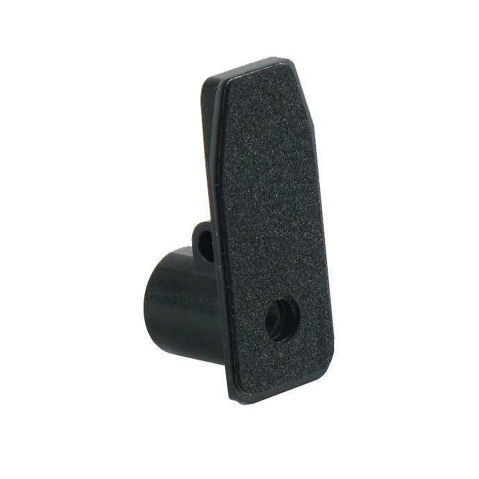 Javelin Bipod Rifle Adapter Plates – Muley Connection